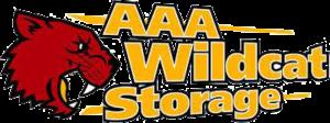 AAA Wildcat Storage