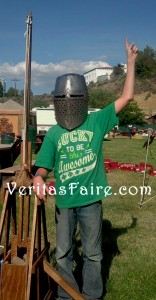 Trebuchet Awesome VMF Watermark