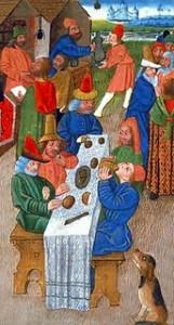 peasant_banquet